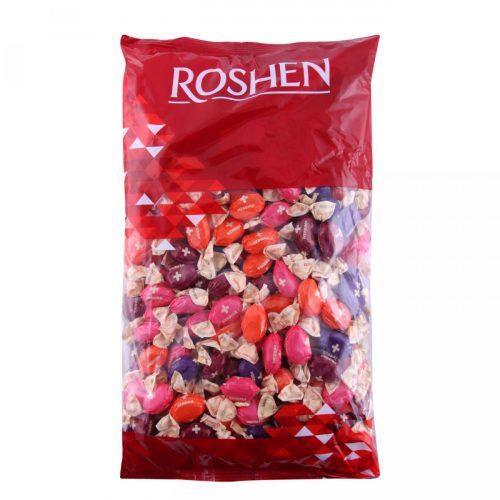 11653-Roshen-Herbina-Filled-Herbal-Candy-8-Bags-X-1000g-500×500