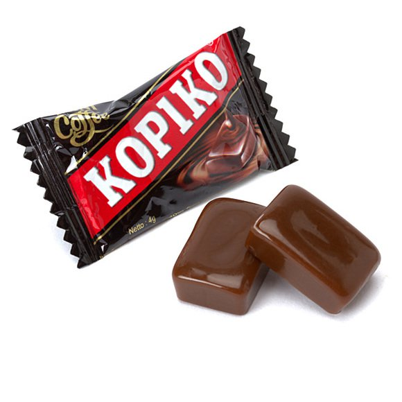 Kopiko-Coffee-Candy-