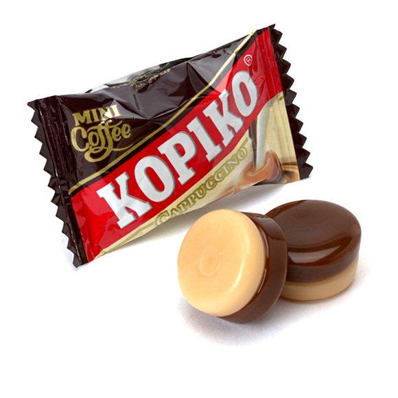 Kopiko-Coffee-Candy-cappuccino-ic-125985