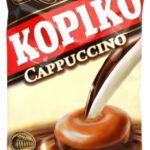bossa-120g-kopiko-cappuccino