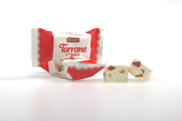 darniko-torrone-fruit