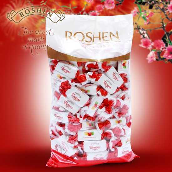 keo-roshen-torrone-100gr