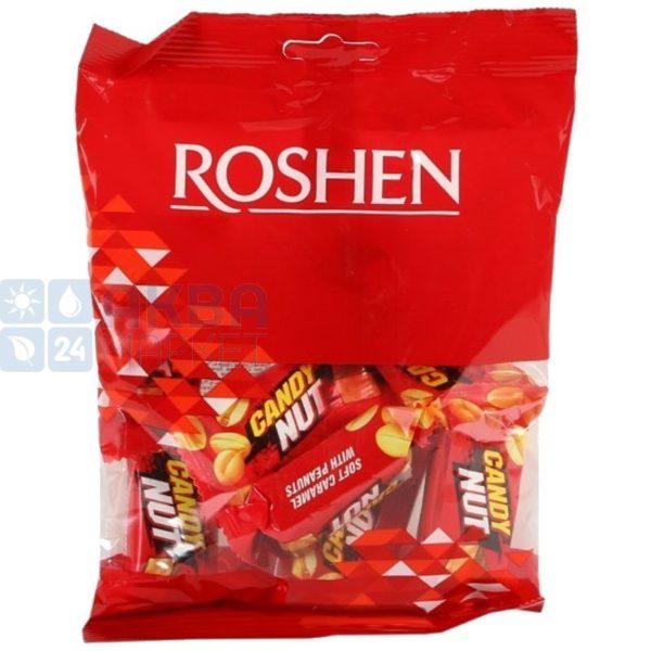 roshen-160g-konfety-candy-nut-nuga-s-arakhisom